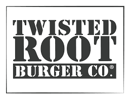 Meet and Greet- Twisted Root Burger Co