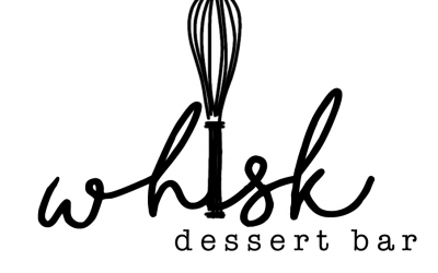 Meet and Greet- Whisk Dessert Bar
